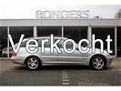 Mercedes-Benz C-Klasse Combi 240 Avantgarde | LPG 3 | Leder