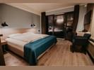 Hotel Kria - Vik