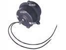 Motor voor Fan / Heater / Cooling / Kachel 12 volt / 24 volt