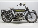 Royal Enfield 1914 6hp 770cc 2 cyl sv 2902