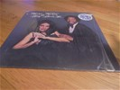 Marilyn mccoo & billy davis irs - i hope we get to love