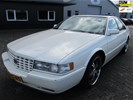 Cadillac Seville 4.6 STS Sedan in parelmoer wit, YOUNGTIMER