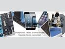 Smartphone Reparatie Service Veenendaal ModMyBox