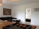 Luxe appartement met privé sauna in Winterberg, Sauerland