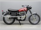 Matchless 1966 G80CS 497cc 1 cyl ohv 2902