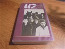 U2 - the unforgattable fire collection ( 044008297437 )