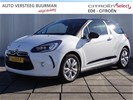 DS DS 3 1.2 110PK So Chic Camera/DAB+/Navi (2016)