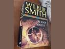 De roofvogels-Wilbur Smith