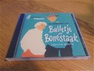 De wereldreis van bulletje en bonestaak ( musical )
