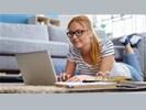 Thuis online geld verdienen met je webcam