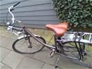 Dames sport fiets merk Trek 28inch