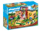 Playmobil City Life 9275 Dierenpension