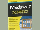 Windows 7 for dummies - Making everything easier! -