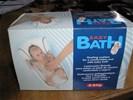 Delta Baby Easy Bath