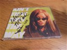 Lutricia mcneal - ain't that just the way ( cdmaxi )