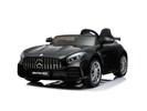 Mercedes AMG GT R 2×12 VOLT 4WD 2 persoons leder etc
