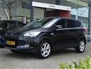 Ford Kuga 1.6 Titanium 4WD Aut. Park-assist Bluetooth Leder