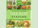 Dumonts kleine salade lexicon - ingredienten, gebruik en