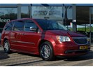 Chrysler Town & Country 3.6 V6 (bj 2011, automaat)