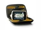 GPS tas (153x96x35 mm)