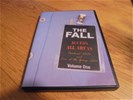 The fall - access all areas volume 1 ( 2 dvd )
