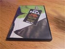 The fall - access all areas volume 2 ( 2 dvd )