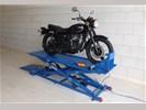 TSC500 motorheftafel