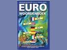 Euro woordenboek - de meest gebruikte woorden en begrippen