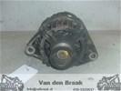 Rover 45 1.8 16V 2000-2004 Dynamo