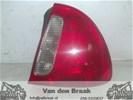 Rover 45 2000-2004 Achterlicht rechts