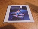 Gabrielle goodman - until we love ( 4 track promo cd )
