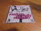 Madcon - one life ( feat kelly rowland( 1 track promo cd )