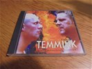 Temmink ( cd bgmp 9903 )
