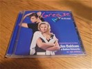 Grease ( nederlandse musical 8717472330017 )