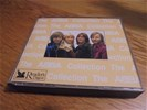 Abba collection ( 4 cd reader's digest )