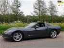 Corvette C6 6.2 Coupé Performance Edition (NIEUW !!)