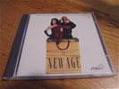 The new age ( 0743212347425 )