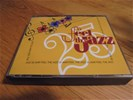 25 jaar feel the jazz ( 2 cd 8714069095281 )