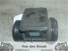 Mazda Demio 1.5 16V 2000-2003 Luchtmassameter