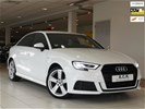 Audi A3 Limousine 2.0 TDI Sport S Line Edition RS tuning