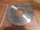 A knight's tale ( album promo cd queen,bowie,thin