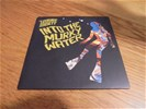 The leisure society - into the murky water (cd album promo