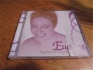 Eugenie - my favorite songs ( 8718045611632 )