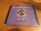 Westbam - the mayday anthem ( cdmaxi etc 7125 )