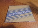 Amy winehouse -you know i'm no good ( 1 track promo cd