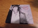 Madeline peyroux the things i've seen today ( 2 track cd