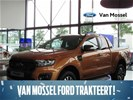 Ford Ranger 2.0 EcoBlue 213pk Aut Wildtrak NU € 1.093,- 70