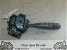 Toyota Yaris Verso1999-2003 Ruitenwisserschakelaar