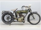 Rudge-1921 Multi 499cc 1 cyl sv 2904