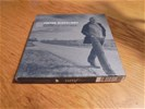 Pieter wispelwey - 6 suites for cello solo ( 2 cd + dvd )